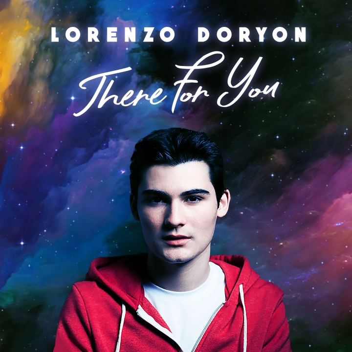 thereforyou2