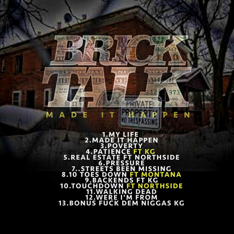 Brick_Talk_Back_Cover_hd