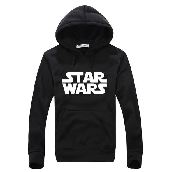 2016-new-fashion-casual-man-s-hoody-boy-movie-Star-Wars-casual-Hiphop-Hoodies-man-sweatshirt_49d5f1f2-5c00-4663-8898-b04052137d72_590x