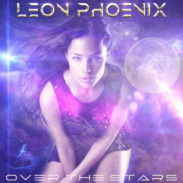 LEON PHOENIX - Over The Stars - 2500px.jpg