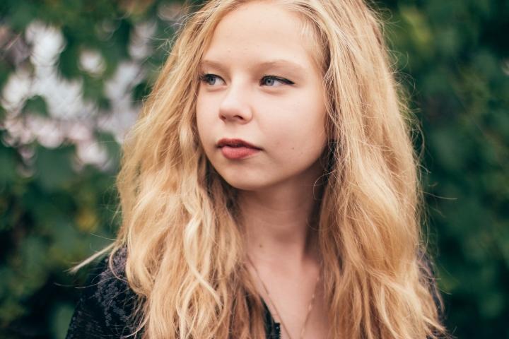 Lydia-Briggs-headshot-horz2.jpg