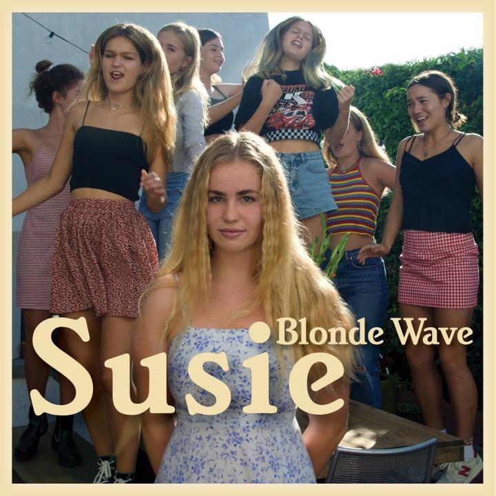 88543c8462f6cf94b91af9cea590d887-Susie_Blonde_Wave_albumcover