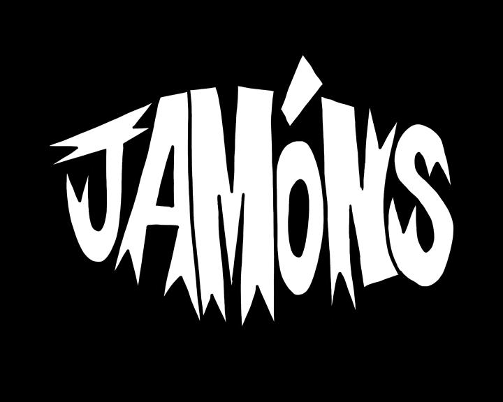 JAMONS_LOGO01